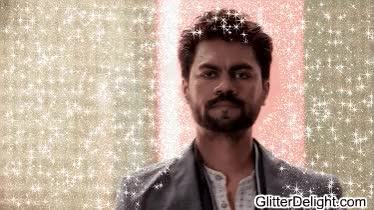 Watch and share Aha Ha Ha ... Abhay Singh Ranawat ... Apna Haryanvi Angrez GIFs on Gfycat