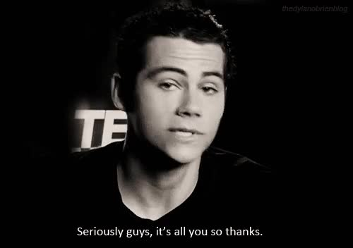 Watch dylan o GIF on Gfycat. Discover more Dylan O'Brien GIFs on Gfycat