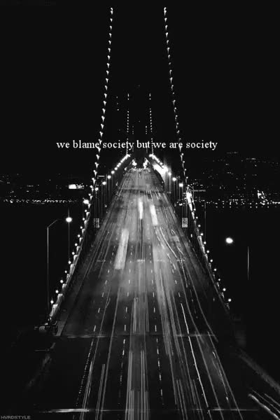 Black And White Deep Thoughts Gif Find Make Share Gfycat Gifs