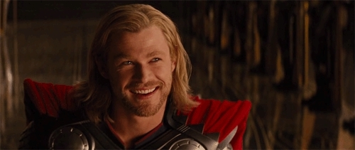 chris hemsworth, scuba steve GIFs