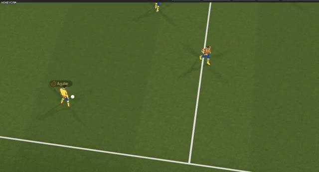 Watch and share Fifa GIFs by agentorange on Gfycat
