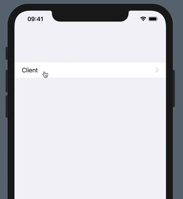 Watch and share Swift UI Form Picker GIFs on Gfycat
