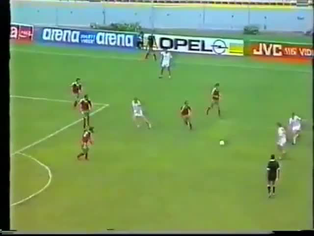 Watch and share Mexico86 GIFs and Poland GIFs on Gfycat