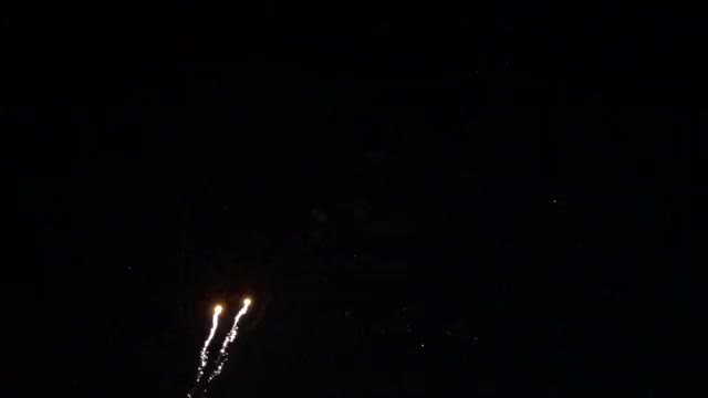 Watch Birch Bay Fireworks GIF on Gfycat. Discover more related GIFs on Gfycat