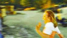 Watch and share Nicholas Sparks GIFs and Rachel Mcadams GIFs on Gfycat