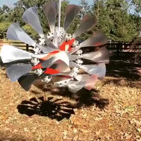 Watch Wind Sculpture. GIF by keif on Gfycat. Discover more cinephile46 GIFs on Gfycat