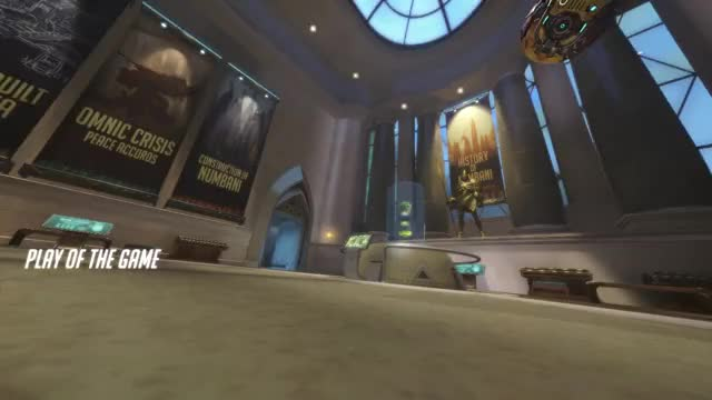 Watch and share Potg50 18-09-04 21-57-03 GIFs by chasmvu on Gfycat