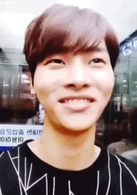 Watch and share Lil Baby GIFs and Hakyeon GIFs on Gfycat