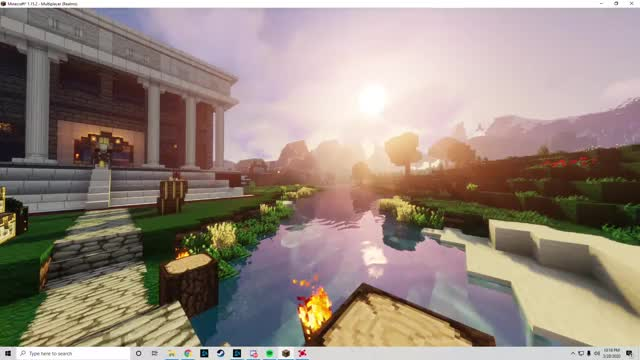 Watch and share Minecraft GIFs by chuchacho on Gfycat