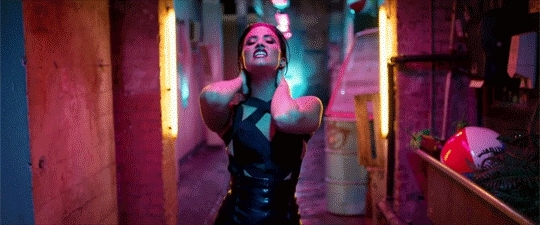 demi lovato, Thirsty Celebs Demi Lovato GIFs
