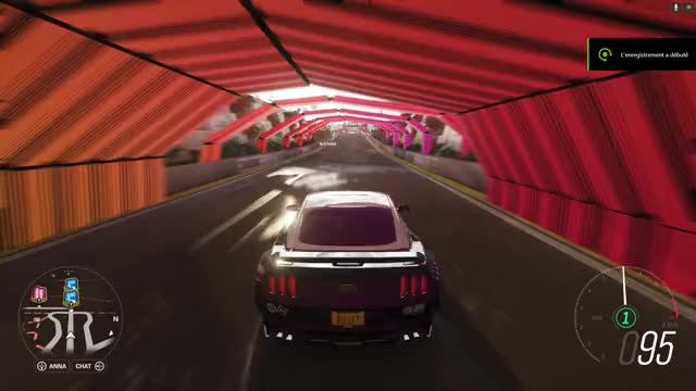 Watch and share Forza Horizon 4 2019.03.21 - 23.36.02.04 GIFs on Gfycat