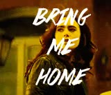 Watch and share Cidade Dos Ossos GIFs and City Of Bones GIFs on Gfycat