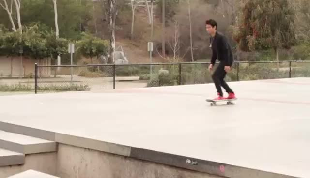 victor kim skating, victor kim GIFs