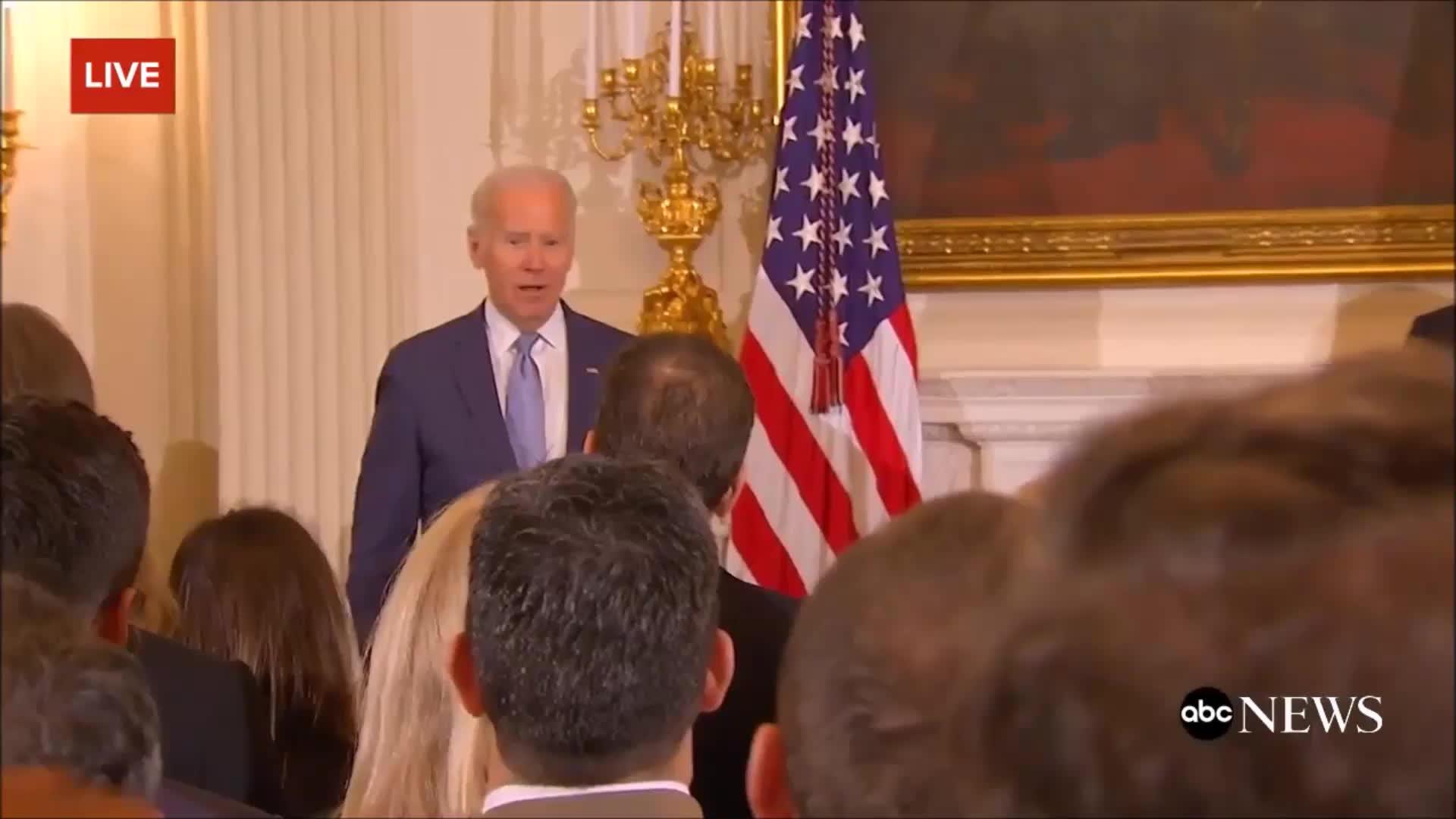 barack obama, joe biden, joebiden, unclejoe, vicepresident, Joe Biden 2017 GIFs