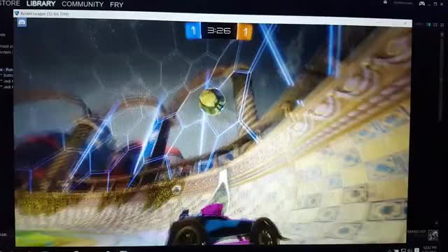 Watch and share [18] $#@%! GIFs by frydicecream on Gfycat