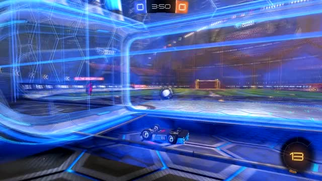Watch turtle GIF on Gfycat. Discover more Rocket League, rocketleague GIFs on Gfycat
