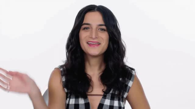 Watch this hey GIF by The GIF Smith (@sannahparker) on Gfycat. Discover more Jenny Slate, hello, hi, wave GIFs on Gfycat