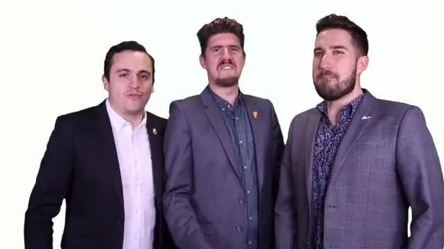 Watch and share NBA MÉXICO: LOS BLANCOS NO SABEN SALTAR - DEPORTOLOGÍA GIFs on Gfycat