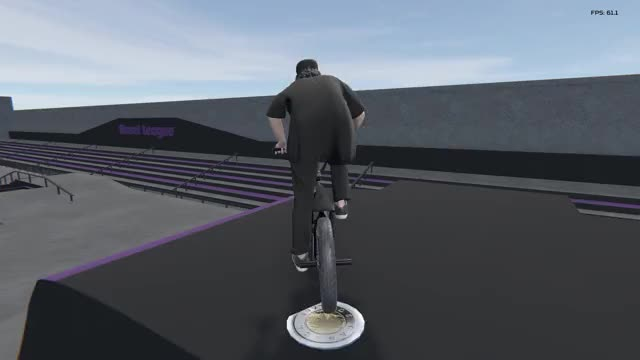 Watch Street League realistic line GIF by aidanrooney95 (@aidanrooney95) on Gfycat. Discover more bmx, bmxstreets, game, pc, pipeworks, streets GIFs on Gfycat