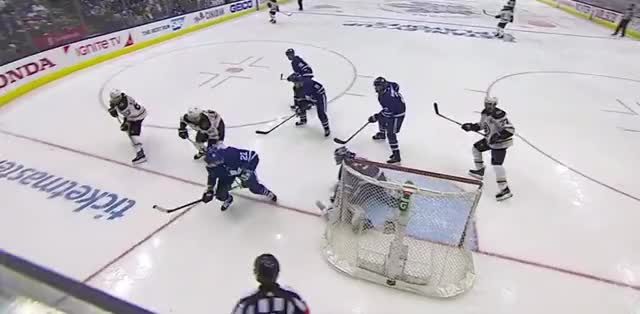 Watch 6 GIF on Gfycat. Discover more hockey GIFs on Gfycat