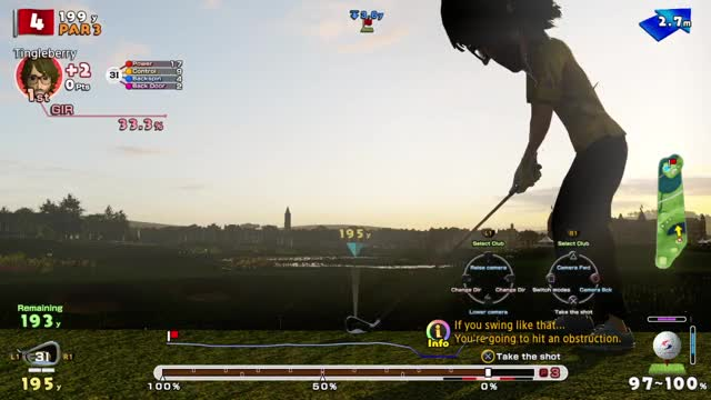 Watch and share Everybody's Golf GIFs and Playstation 4 GIFs on Gfycat