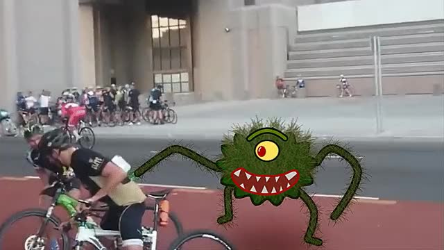 Watch and share Real Life Doodles GIFs and Animation GIFs by doughjef on Gfycat
