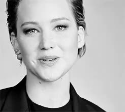 Watch and share Jennifer Lawrence GIFs and Island Rp GIFs on Gfycat