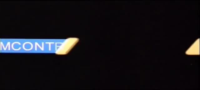 Watch e=mc2 cały film  lektor pl GIF on Gfycat. Discover more related GIFs on Gfycat