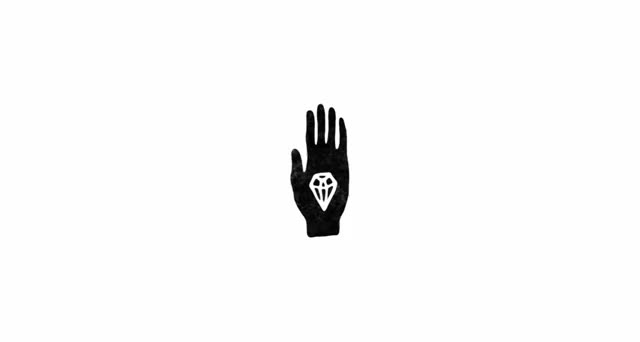 Watch and share Kindred Hand GIFs on Gfycat