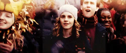 Watch this GIF on Gfycat. Discover more emma watson GIFs on Gfycat
