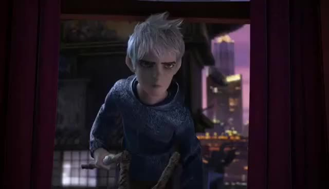 Watch j GIF on Gfycat. Discover more rotg GIFs on Gfycat