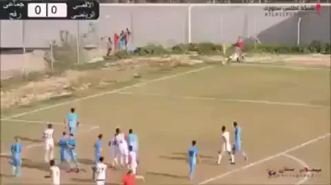 Watch and share Football GIFs and Skills GIFs by Телевизор 3.0 on Gfycat
