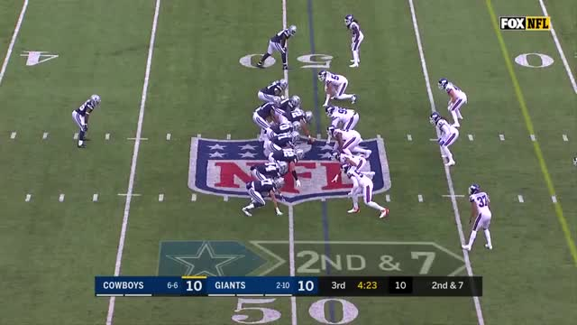 Watch and share American Football GIFs and Highlights GIFs by ccarter on Gfycat