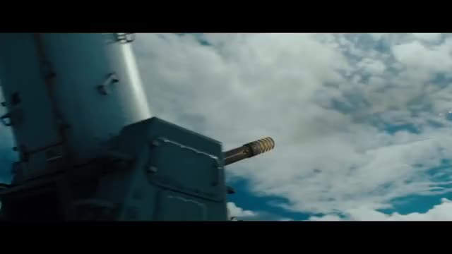Watch and share Battleship GIFs and Hollywood GIFs on Gfycat