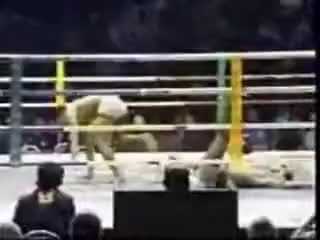 Watch Muay thai GIF on Gfycat. Discover more Muay, thai GIFs on Gfycat