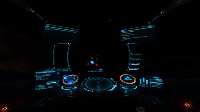Watch Mwhahaha, that was fun OH SHI... GIF by @googly_laser on Gfycat. Discover more elitedangerous GIFs on Gfycat