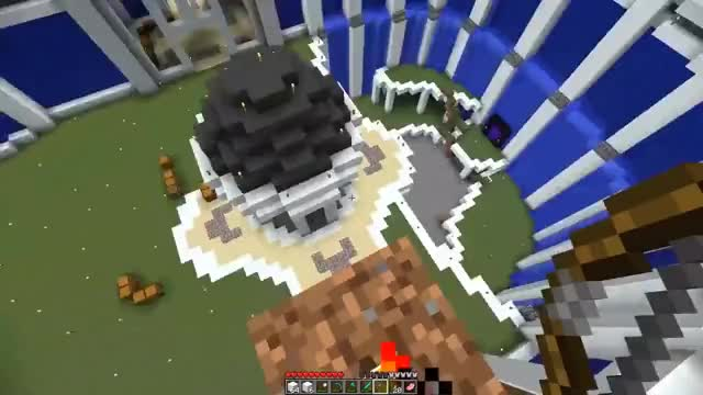 Watch BIG PLANS!  - Minecraft Evolution SMP #18 GIF on Gfycat. Discover more Diamonds, Evolution, building, cave, evo, grian, high, ll Tags, mincraft, minecraft, pranks, quality, smp, tutorial, yt GIFs on Gfycat