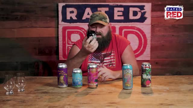 Watch and share Craft Brew Review GIFs and Alabama Boss GIFs on Gfycat