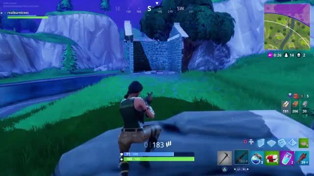 Watch fakie GIF on Gfycat. Discover more PS4share, Fortnite, PlayStation 4, Sony Interactive Entertainment GIFs on Gfycat