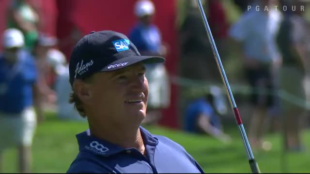Watch and share Pga Tour GIFs and Golf GIFs on Gfycat