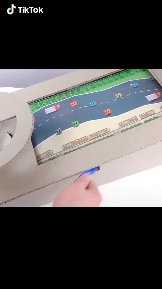 Watch DIY TOY GIF by @radiantemployment on Gfycat. Discover more related GIFs on Gfycat