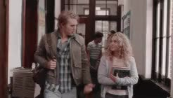 Watch and share The Carrie Diaries GIFs and Annasophia Robb GIFs on Gfycat