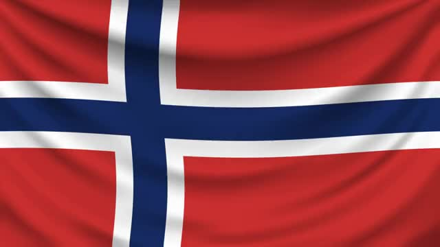Watch Waving Norway Flag 1080P GIF on Gfycat. Discover more related GIFs on Gfycat