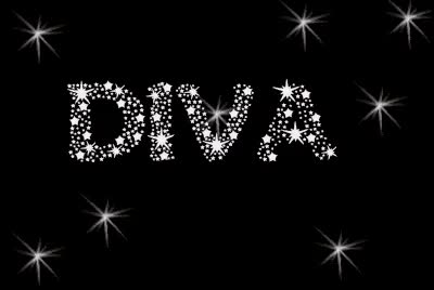 Watch and share Diva Graphic GIFs on Gfycat