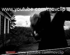 Watch and share MOVIE GIF (37) GIFs by MOV CLIP on Gfycat