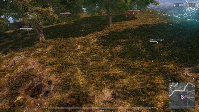 Watch and share Ghillie GIFs on Gfycat