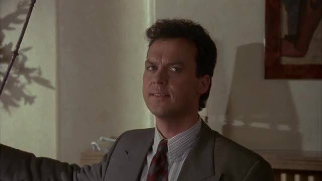 Watch and share Michael Keaton GIFs and What GIFs by AQUILUUS on Gfycat