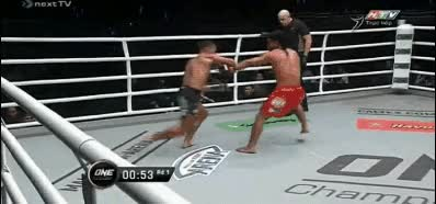Watch MMA GIF by PETMALODI (@petmalodi) on Gfycat. Discover more OneChampionship MMA One Championship GIFs on Gfycat