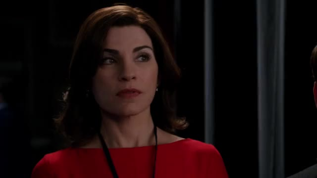 Watch Alicia Florrick GIF by Remy Hadley (@remyhadley) on Gfycat. Discover more alicia florrick, celebs, julianna margulies, peter florrick GIFs on Gfycat
