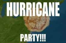 Watch this hurricane GIF on Gfycat. Discover more hurricane, storm, stormy, tropical storm, wind, windy GIFs on Gfycat